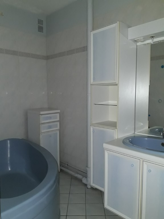 Location appartement Isle 620€ CC - Photo 5