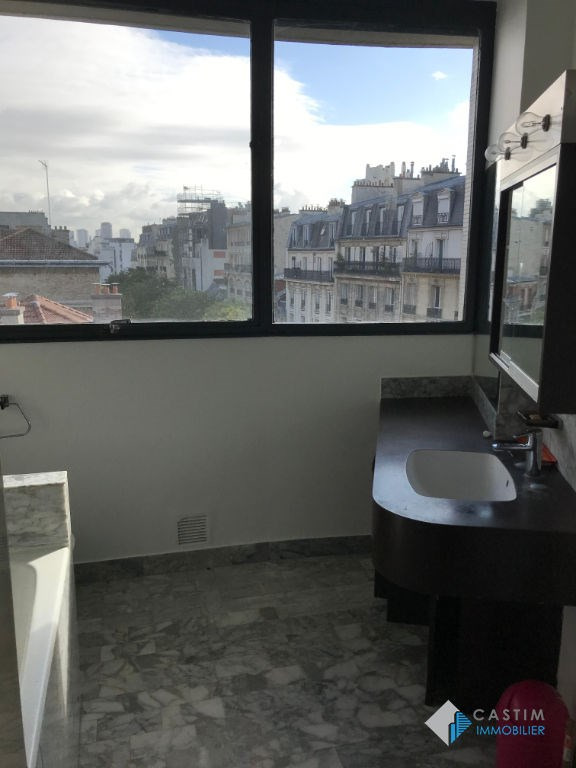 Sale apartment Paris 14ème 774 800€ - Picture 8