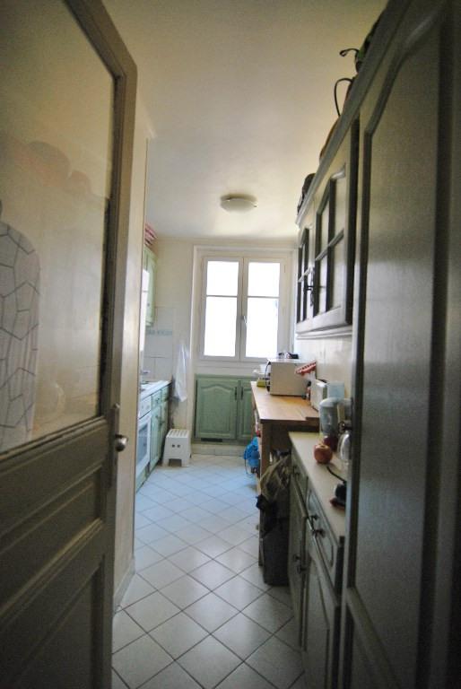 Vente appartement La garenne colombes 305000€ - Photo 4