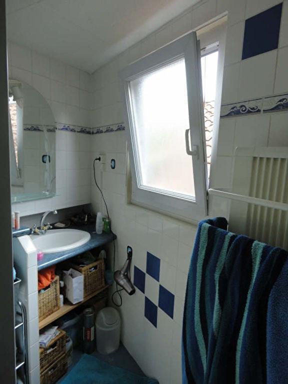 Location appartement Bordeaux 620€ CC - Photo 7