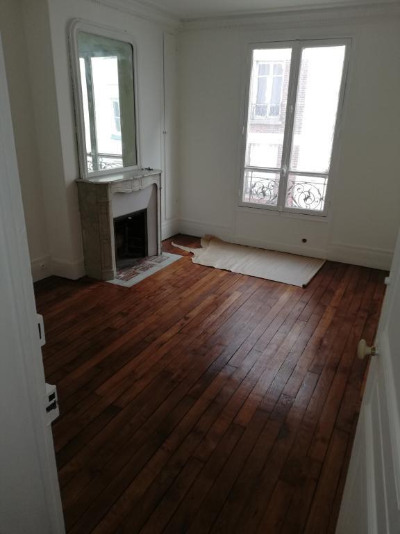 Vente appartement Paris 13ème 675000€ - Photo 6