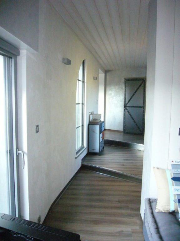 Sale house / villa Saulcy-sur-meurthe 319500€ - Picture 11