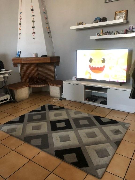Vente appartement Montigny les cormeilles 163500€ - Photo 5
