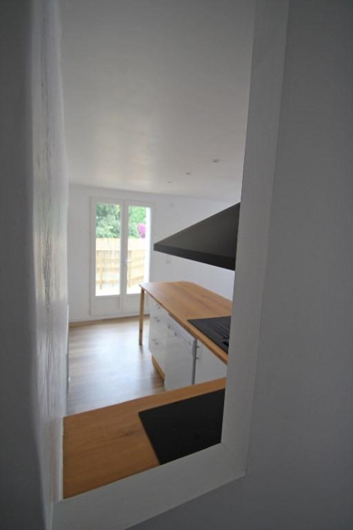 Vente maison / villa Sorede 168000€ - Photo 9