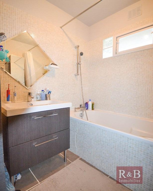 Vente appartement Les clayes sous bois 163000€ - Photo 3