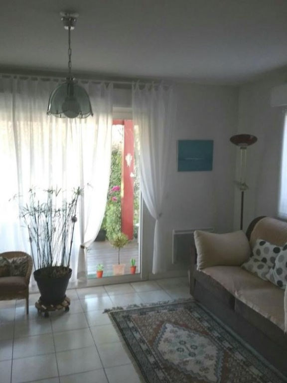 Vente maison / villa Soustons 243800€ - Photo 6