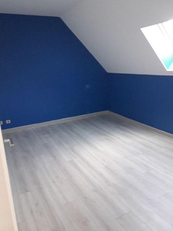 Sale house / villa Poissy 422300€ - Picture 5