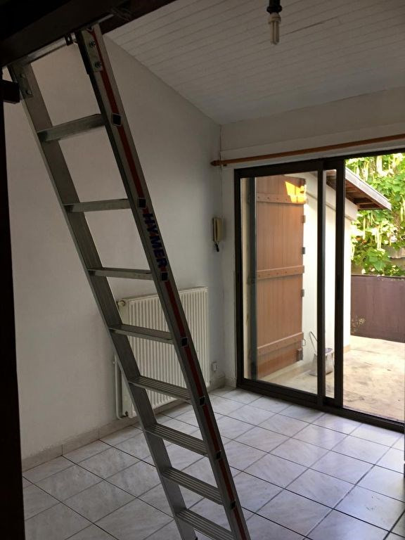 Location appartement Soisy sous montmorency 523€ CC - Photo 6