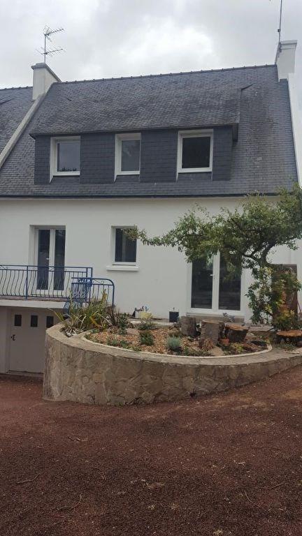 Revenda casa Benodet 355400€ - Fotografia 2