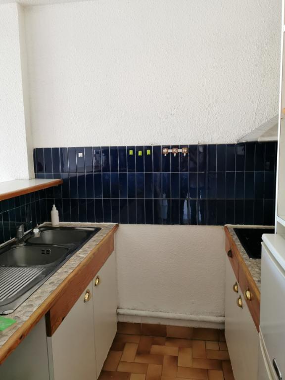Rental apartment Mauguio 620€ CC - Picture 3