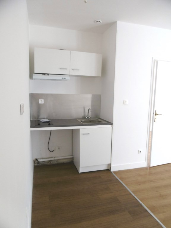 Location appartement Fontenay aux roses 790€ CC - Photo 3