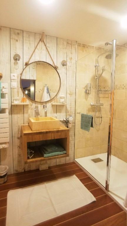 Vente de prestige maison / villa Gouesnach 780000€ - Photo 9