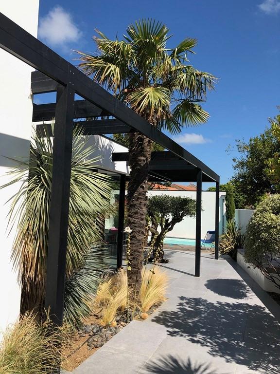 Vente de prestige maison / villa La bree les bains 693400€ - Photo 2