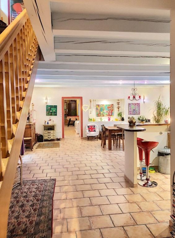 Vente de prestige maison / villa Vedene 770000€ - Photo 9
