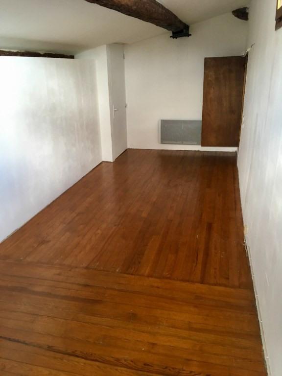 Location appartement Garons 488€ CC - Photo 4