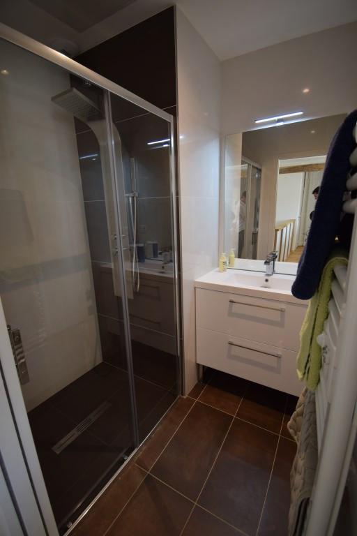 Sale house / villa Archignac 381600€ - Picture 9