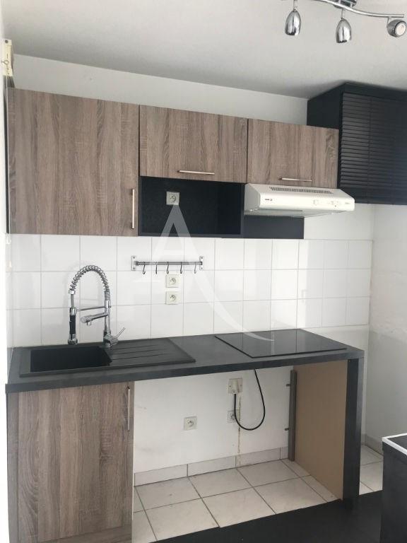 Location appartement Colomiers 625€ CC - Photo 5
