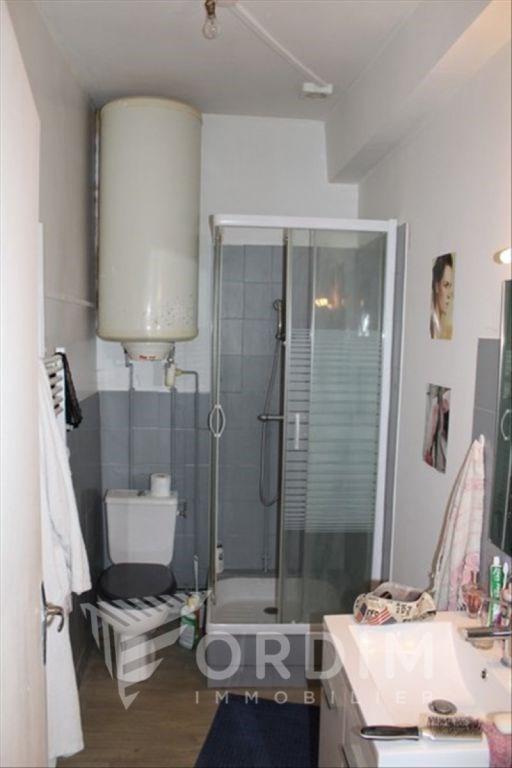 Produit d'investissement immeuble St sauveur en puisaye 154000€ - Photo 11