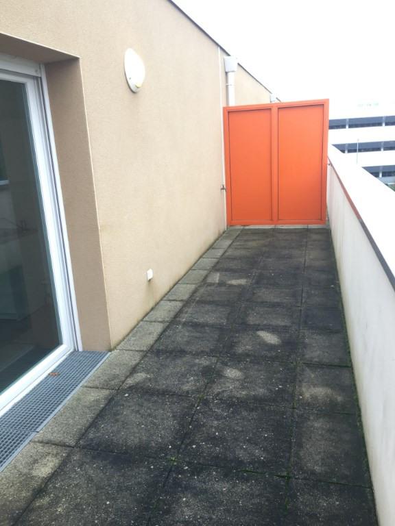 Location appartement Nantes 446€ CC - Photo 4