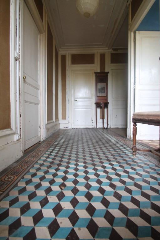 Vente maison / villa Héricy 365000€ - Photo 3