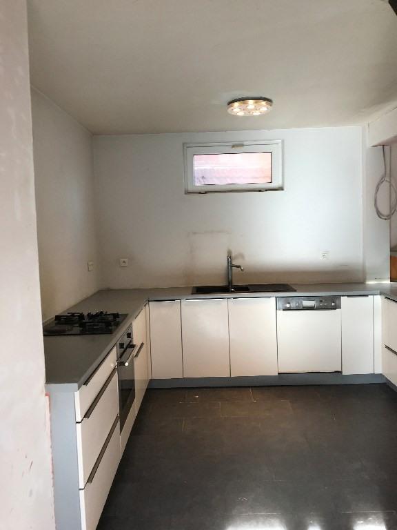 Sale house / villa Hoerdt 220000€ - Picture 7