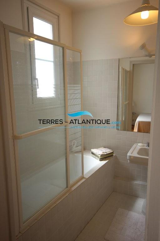 Deluxe sale house / villa Quimper 572000€ - Picture 5
