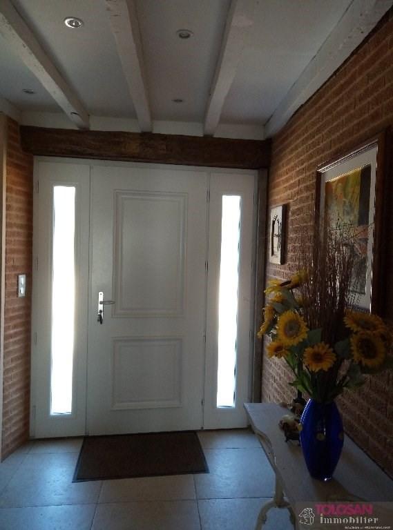 Vente de prestige maison / villa Baziege 850000€ - Photo 9
