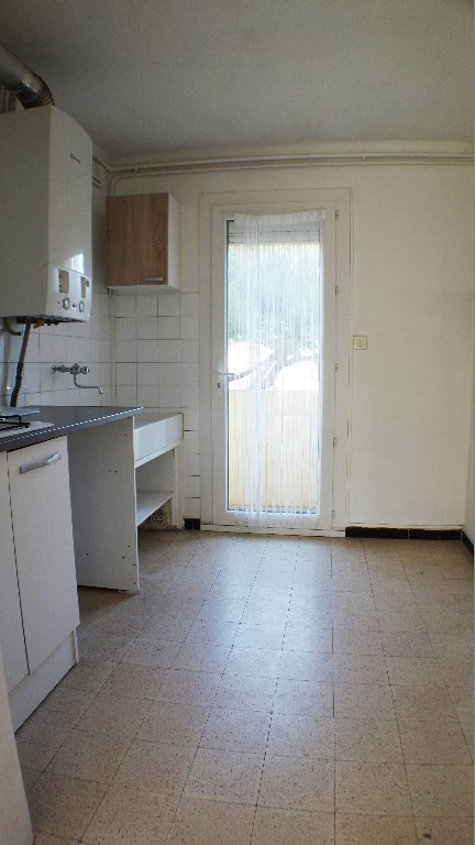 Location appartement Toulon 699€ CC - Photo 7