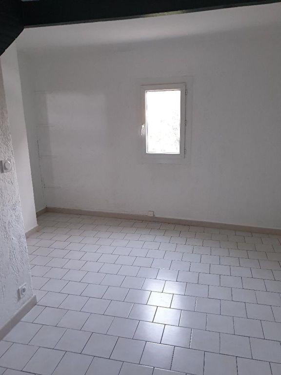 出售 住宅/别墅 Comps 106000€ - 照片 5