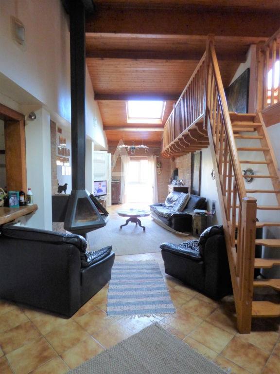 Vente de prestige maison / villa Rebigue 627000€ - Photo 2
