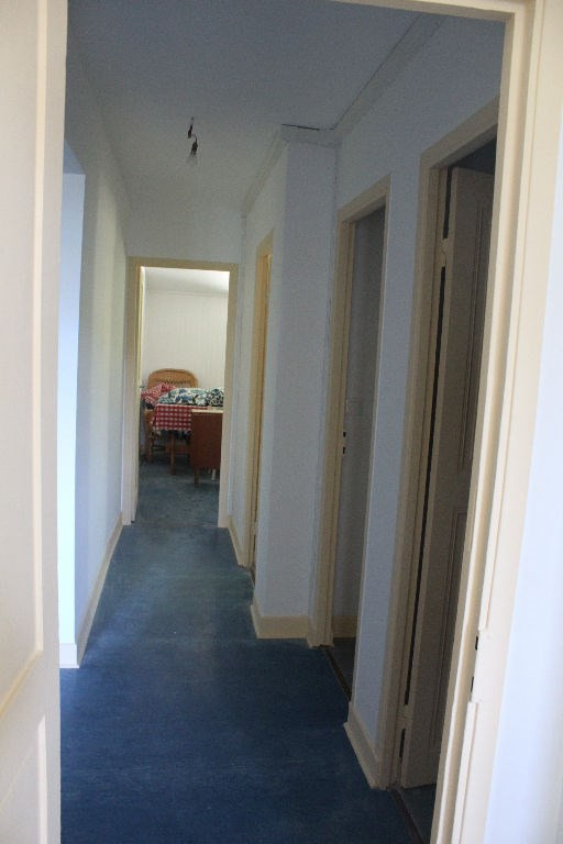Vente appartement Thorenc 65 000€ - Photo 4