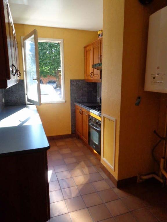 Locação apartamento St michel sur orge 665€ CC - Fotografia 3