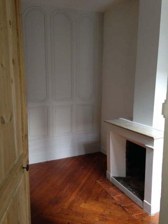 Location appartement Rouen 899€ CC - Photo 3