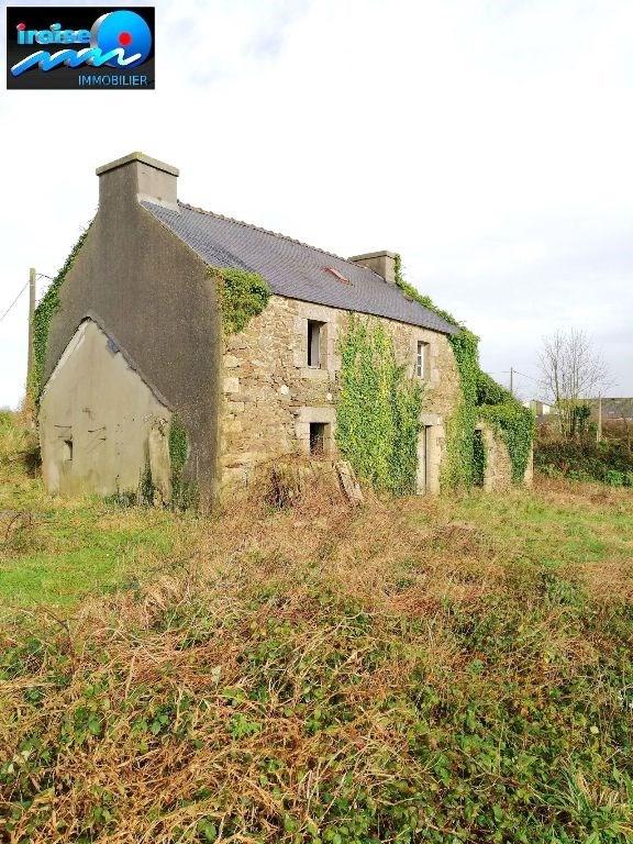 Vente terrain Plouzané 138700€ - Photo 4