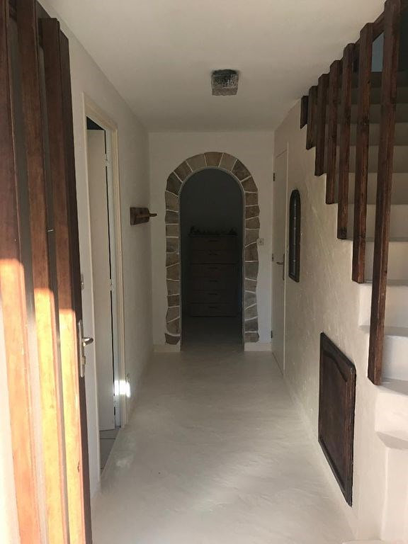 Vente maison / villa Tallende 222000€ - Photo 3