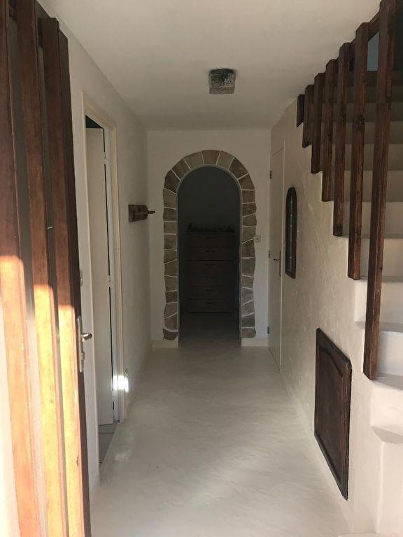 Sale house / villa Tallende 233200€ - Picture 3