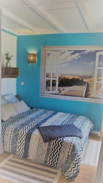 Vente appartement Leon 76000€ - Photo 1