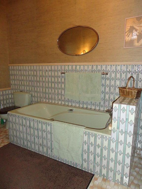 Vente maison / villa Saint dier d'auvergne 495000€ - Photo 10