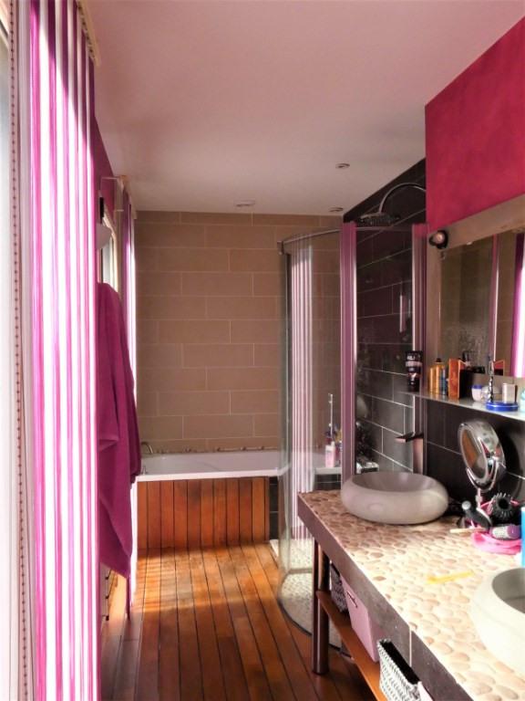 Venta  casa Ambares et lagrave 499000€ - Fotografía 7