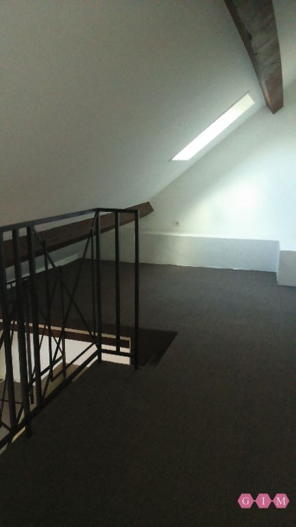 Vente appartement Andresy 112000€ - Photo 4