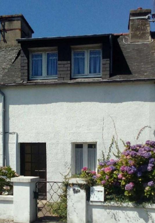 Sale house / villa Saint nicolas du pelem 44800€ - Picture 14
