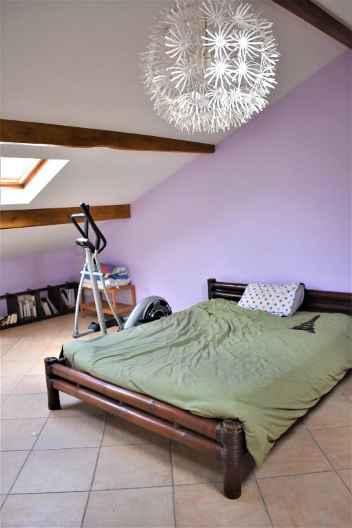 Deluxe sale house / villa Montreuil 1365000€ - Picture 8