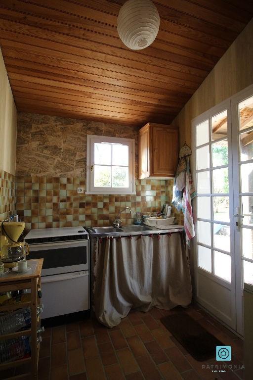 Sale house / villa Clohars carnoet 250800€ - Picture 8