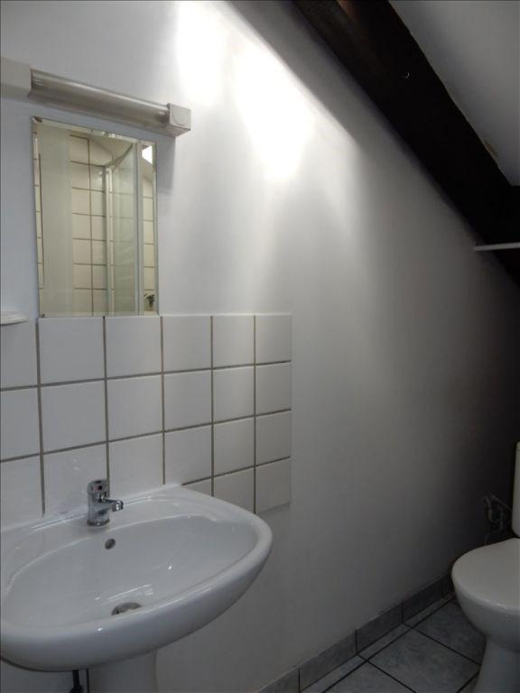 Revenda apartamento Vienne 78000€ - Fotografia 7