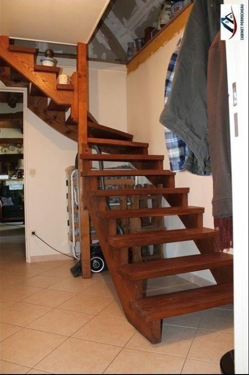Sale house / villa La chartre sur le loir 160000€ - Picture 9