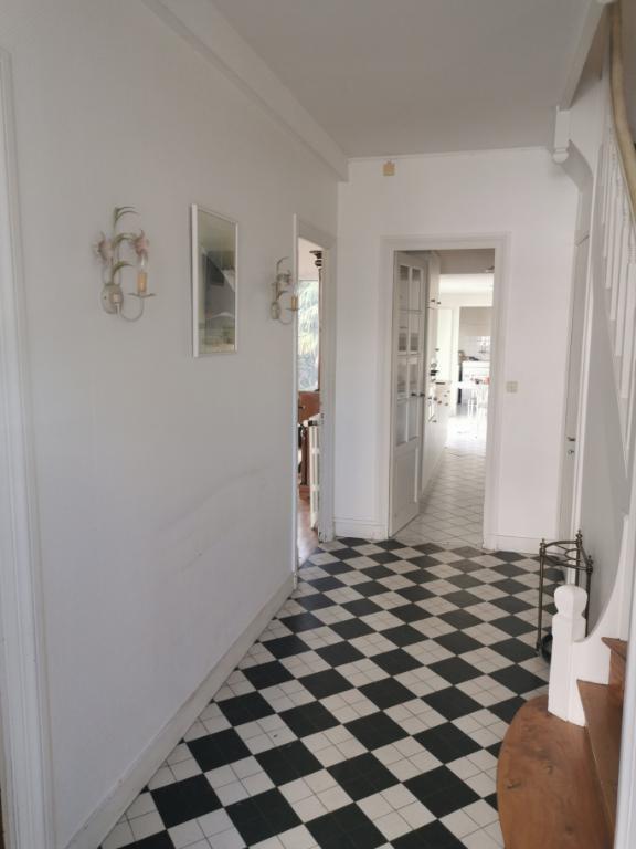 Vente de prestige maison / villa La rochelle 577500€ - Photo 5