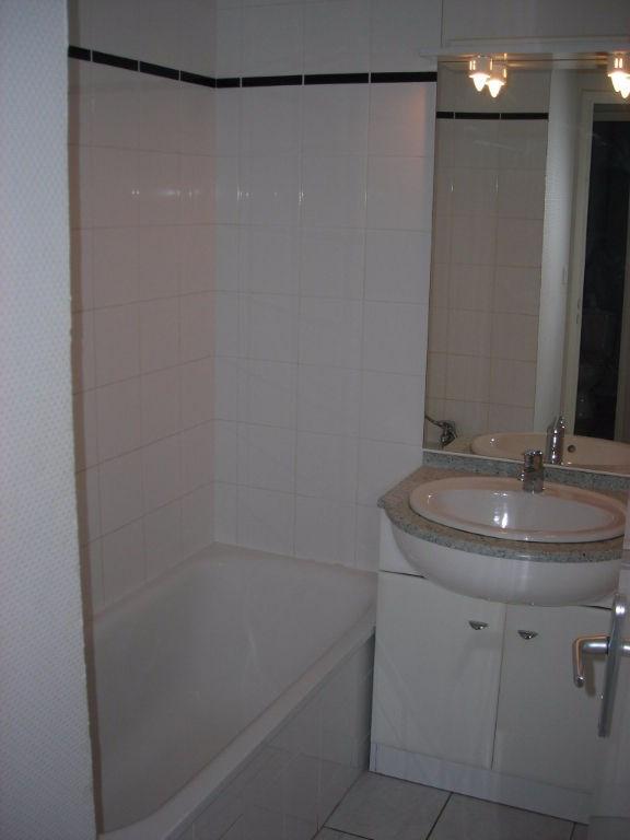 Location appartement Colomiers 507€ CC - Photo 2