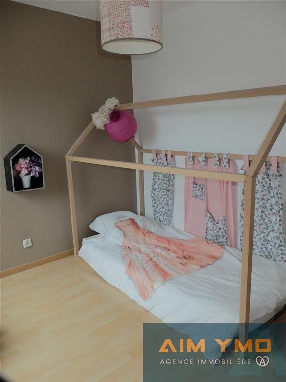 Revenda apartamento Colmar 223000€ - Fotografia 4