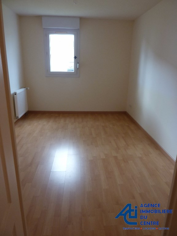 Location appartement Pontivy 514€ CC - Photo 5