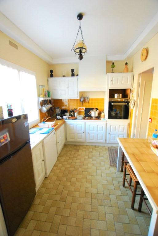 Sale house / villa Bezons 460000€ - Picture 4